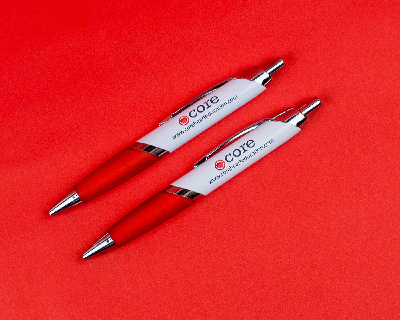 pen-printing