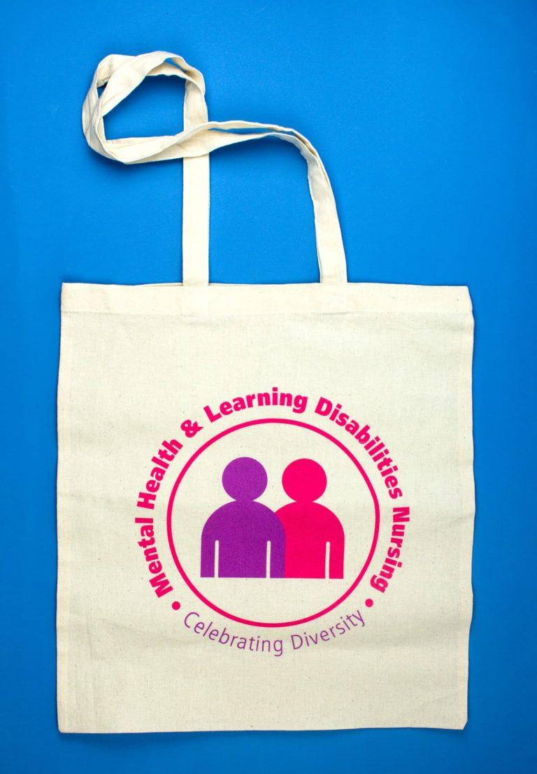 Promotional Cotton Bags