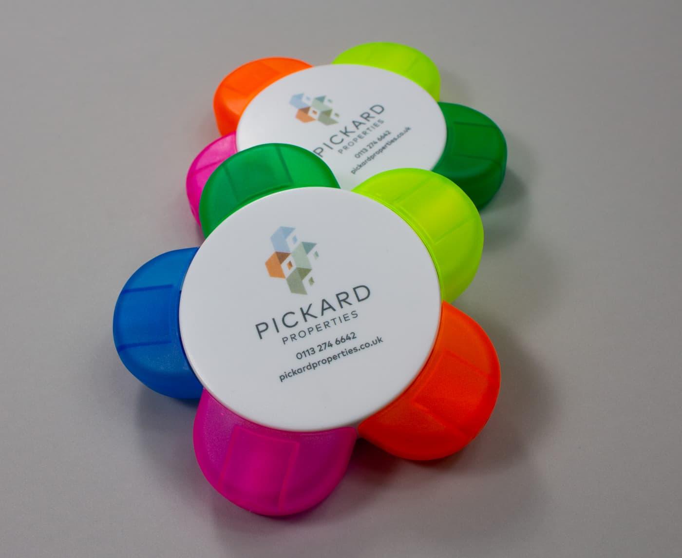 Highlighter Printing - Pickard Properties-5