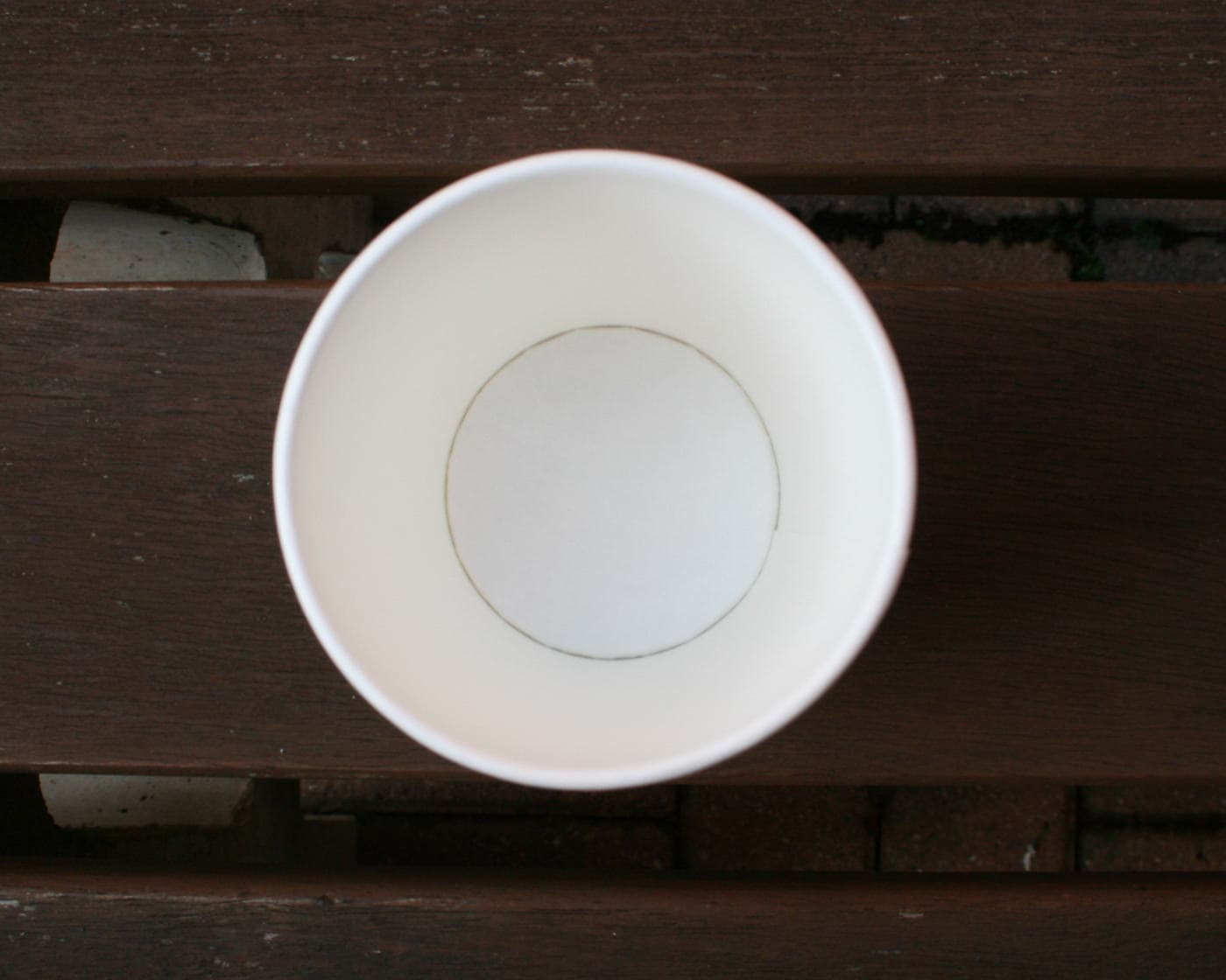 Paper Cups Printed - Opti-Cal Survey-5