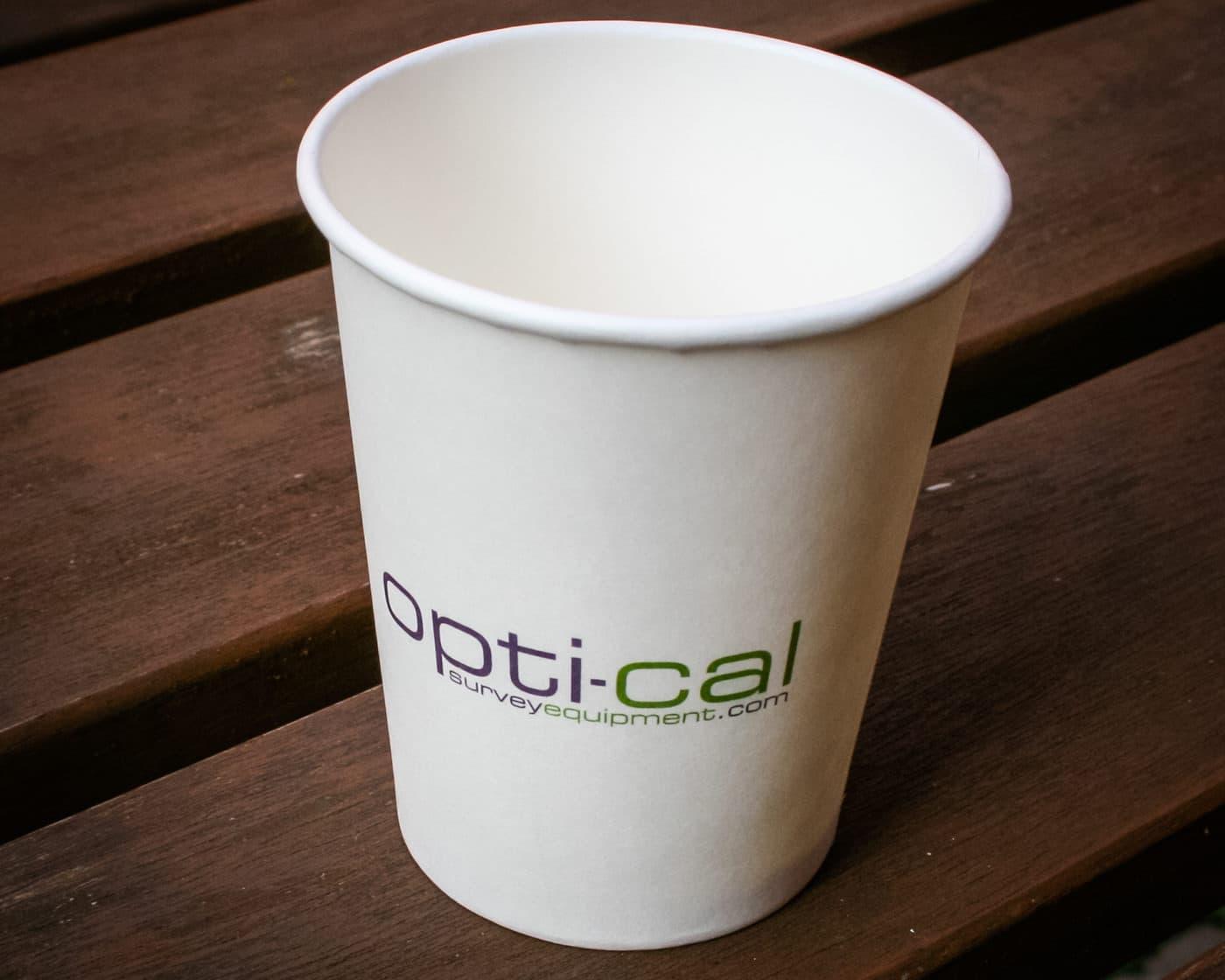 Paper Cups Printed - Opti-Cal Survey-8