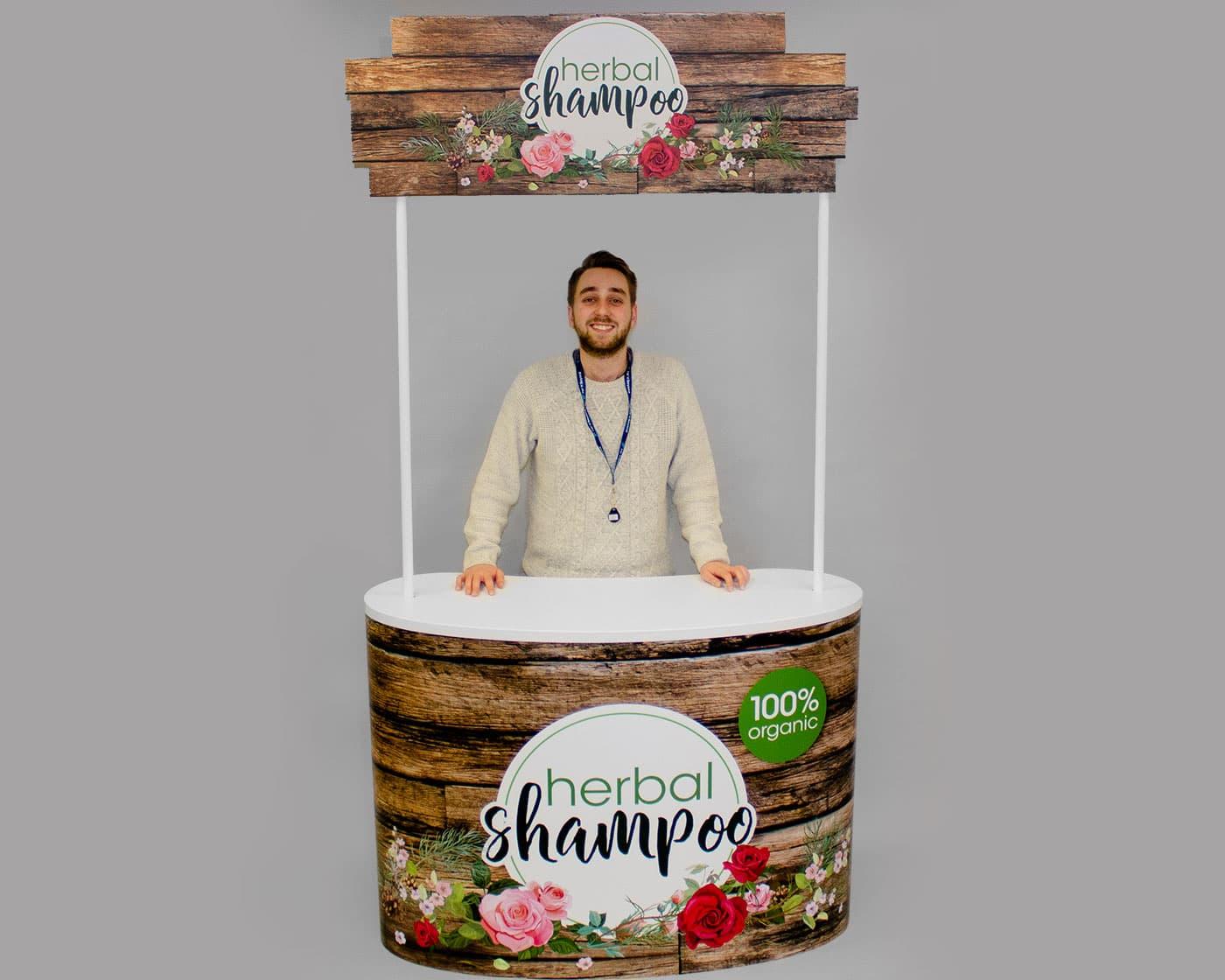Herbal-Shampoo-2