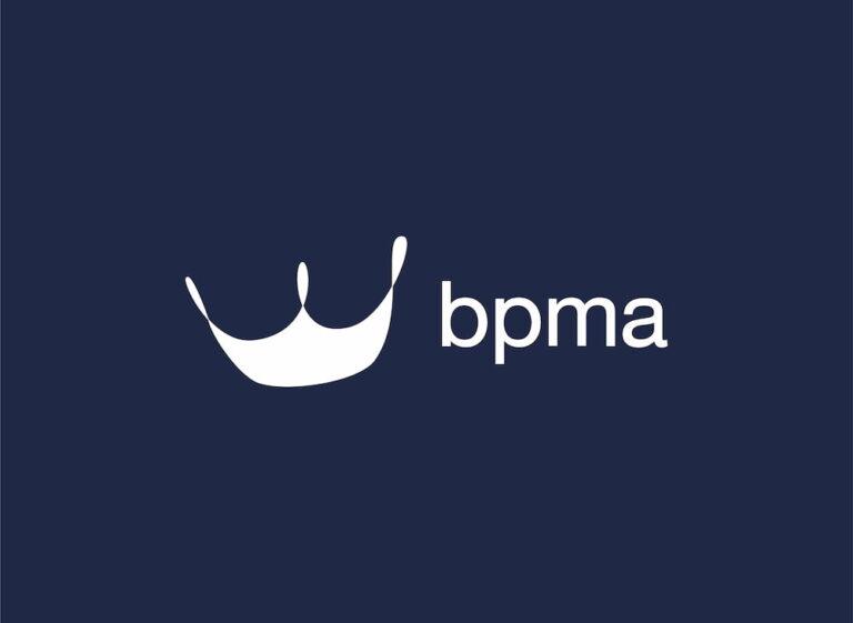 British Promotional Merchandise Association Members