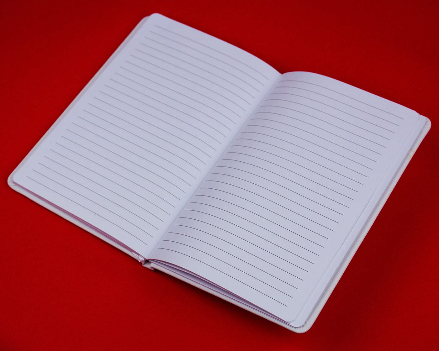 Lined-Paper-Note-Book-Printing