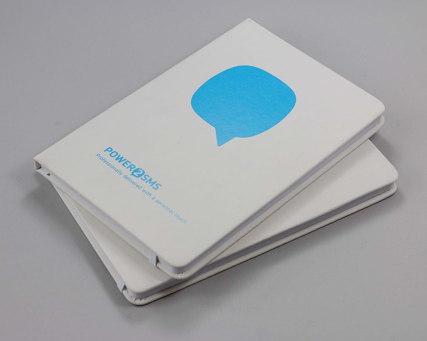 Notebook-Printing-Digital-and-Screen-Branding