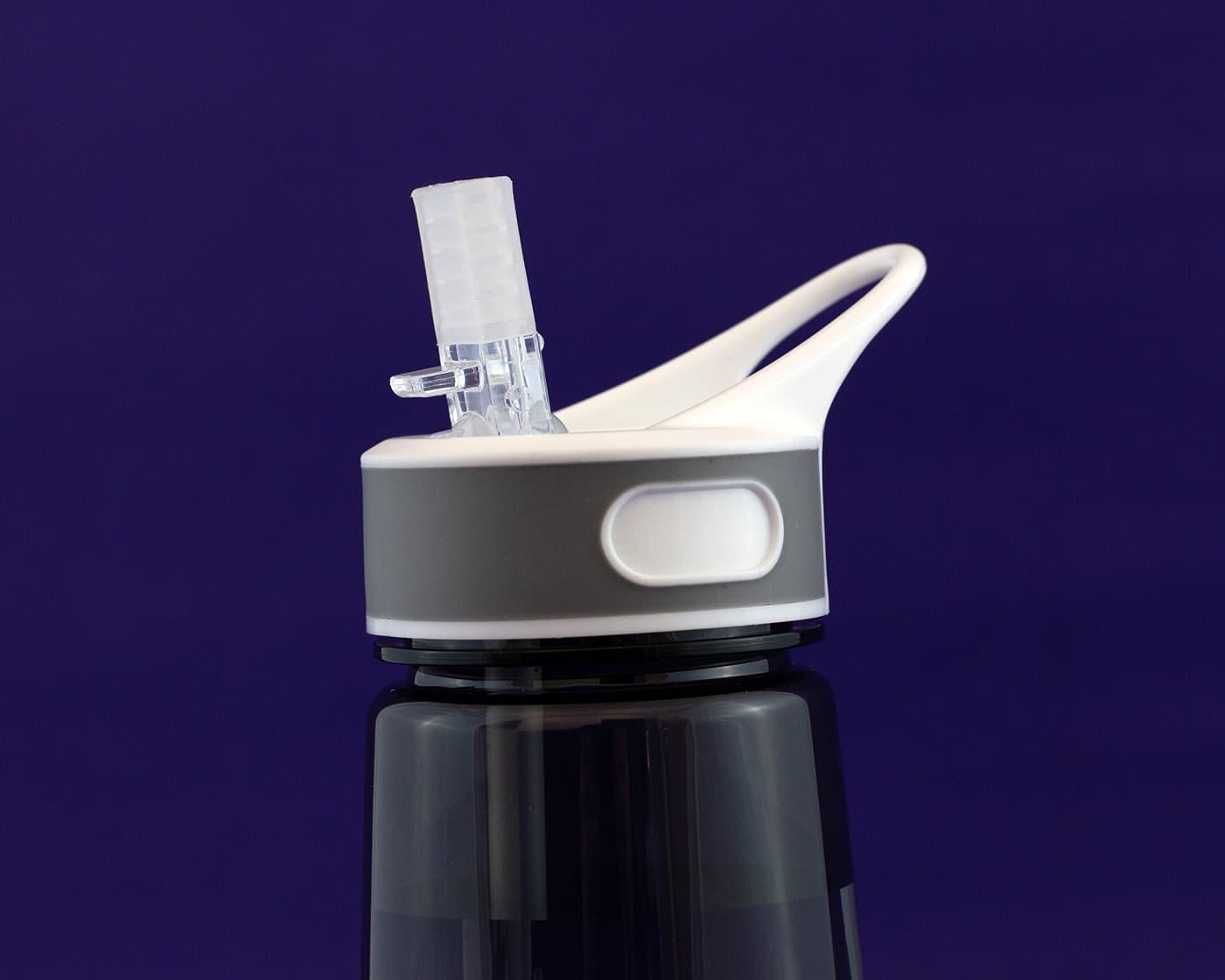 Branded Water Bottles