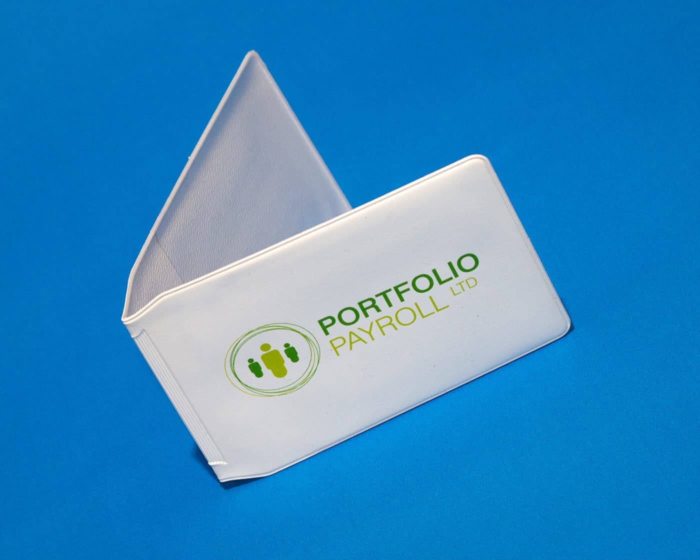 branded oyster card holders printed with your logo  brand