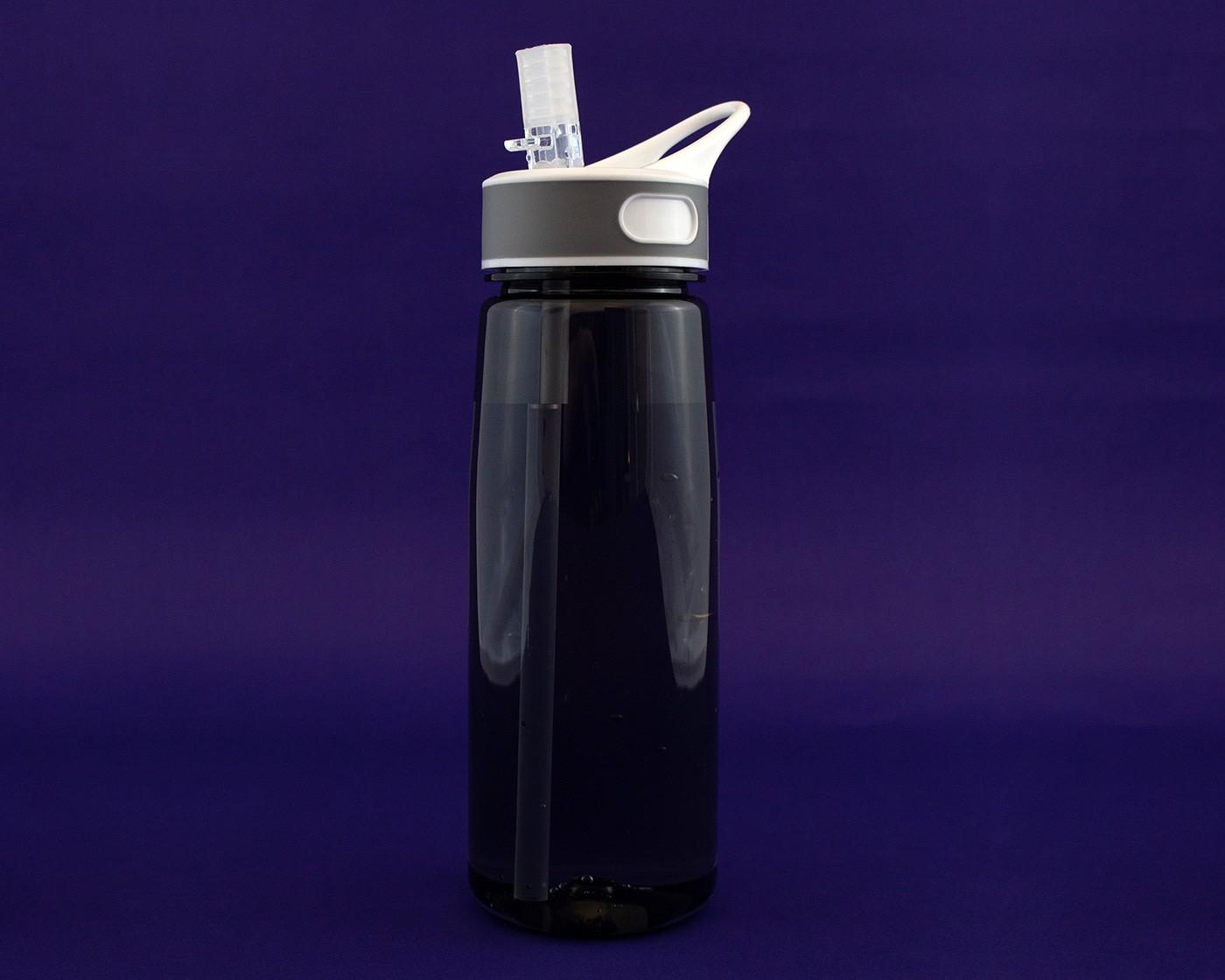 Promotional Premium Water Bottle