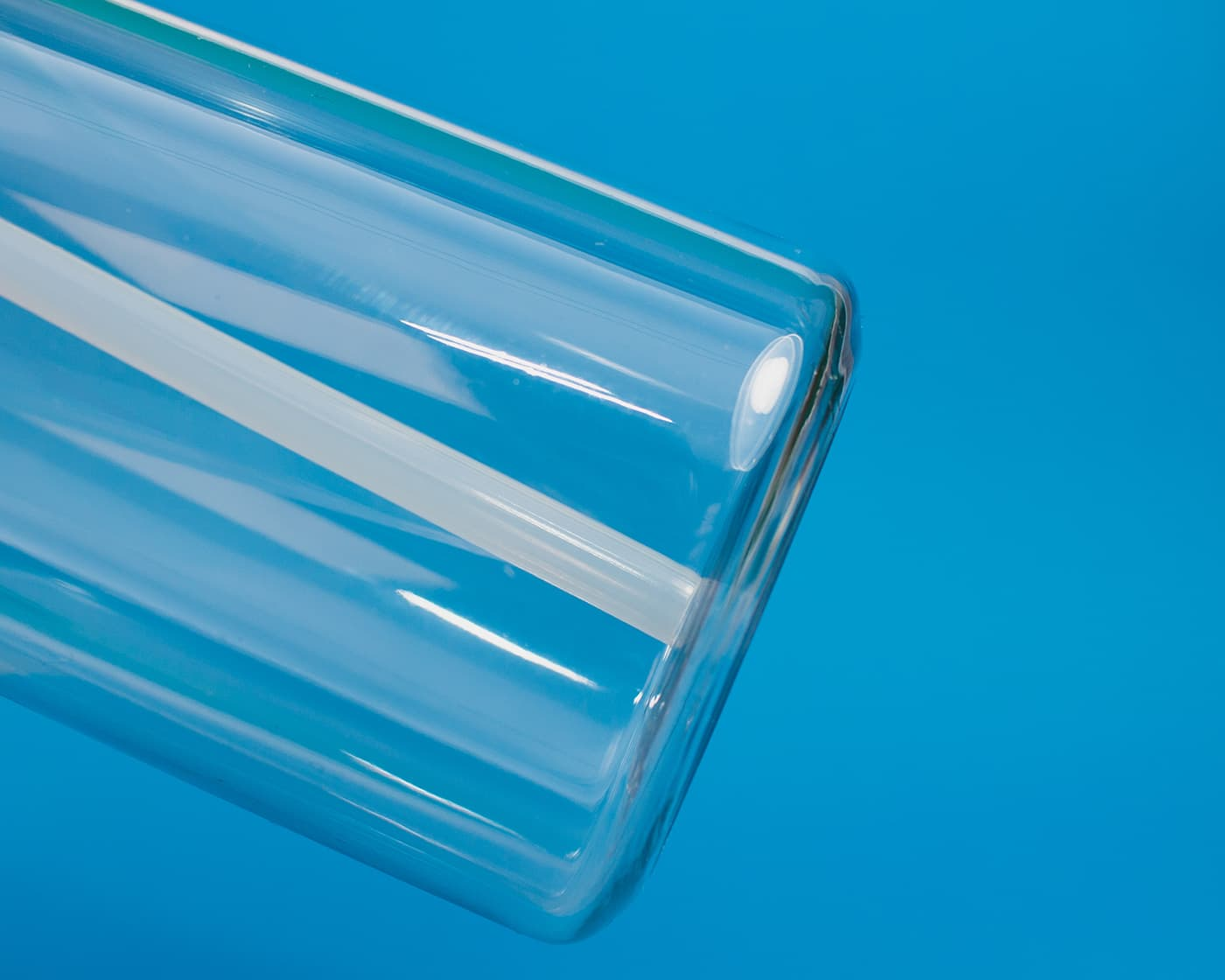 Reusable-Water-Bottle-Printing