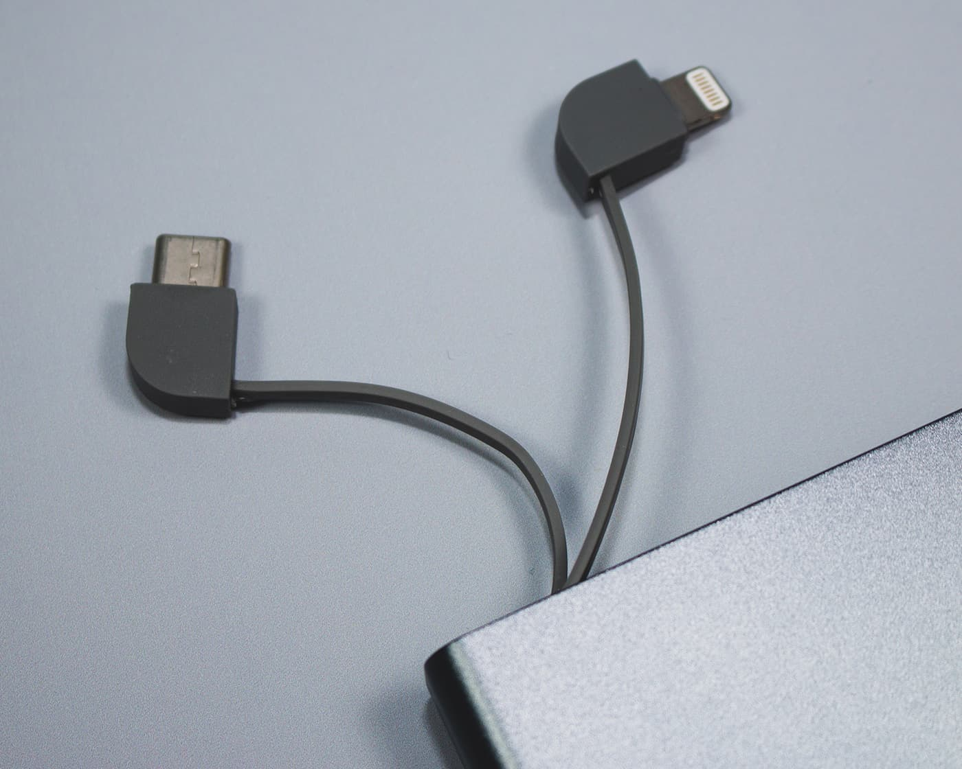 USB-C-Branded-Powerbank