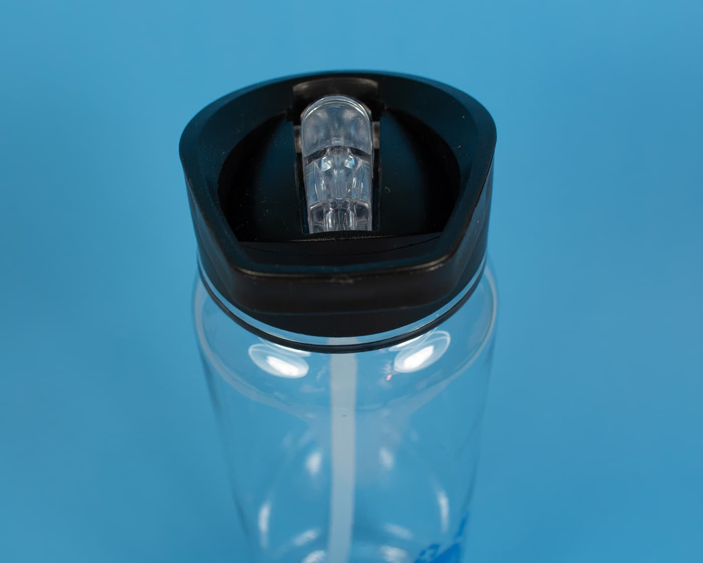 Water-Bottle-Promotional-Print