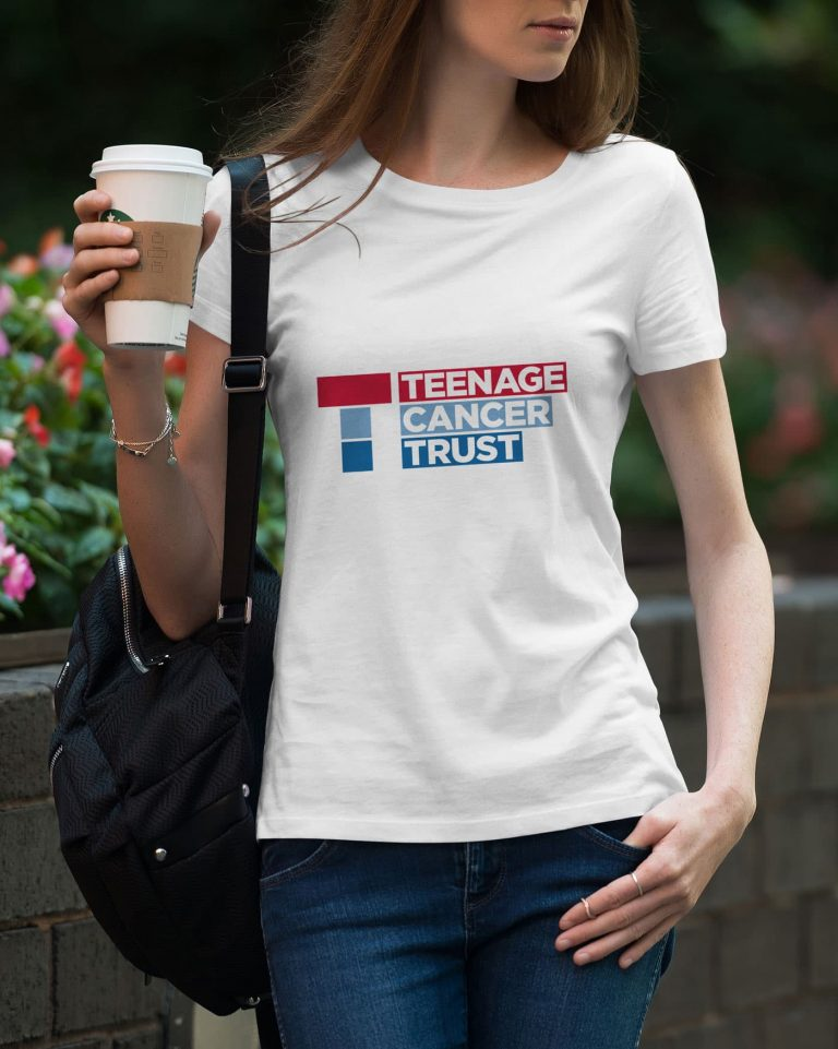 DTG T-Shirt Printing