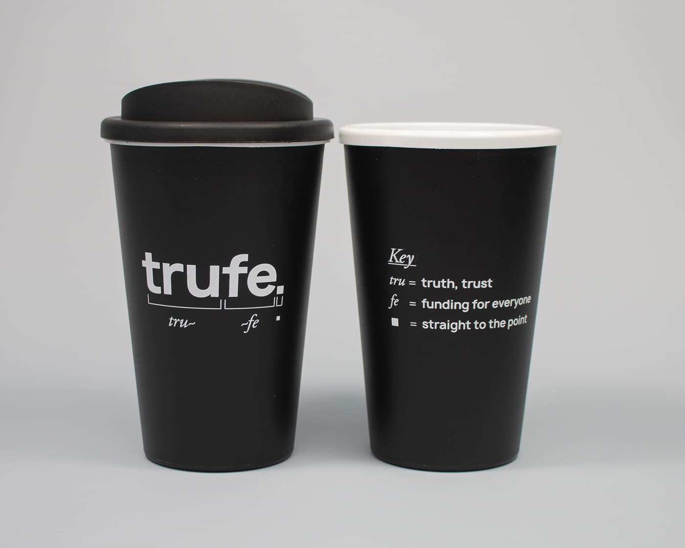 Black-Screen-Printed-Thermal-Cup