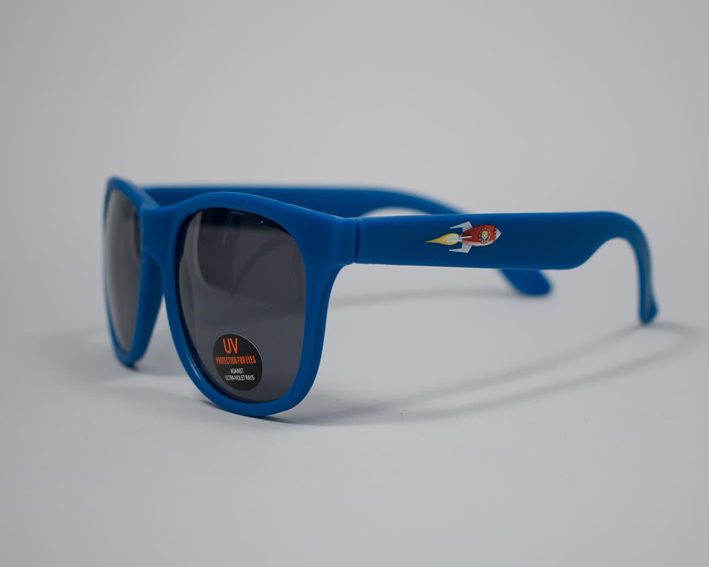 Promotional-Sunglasses