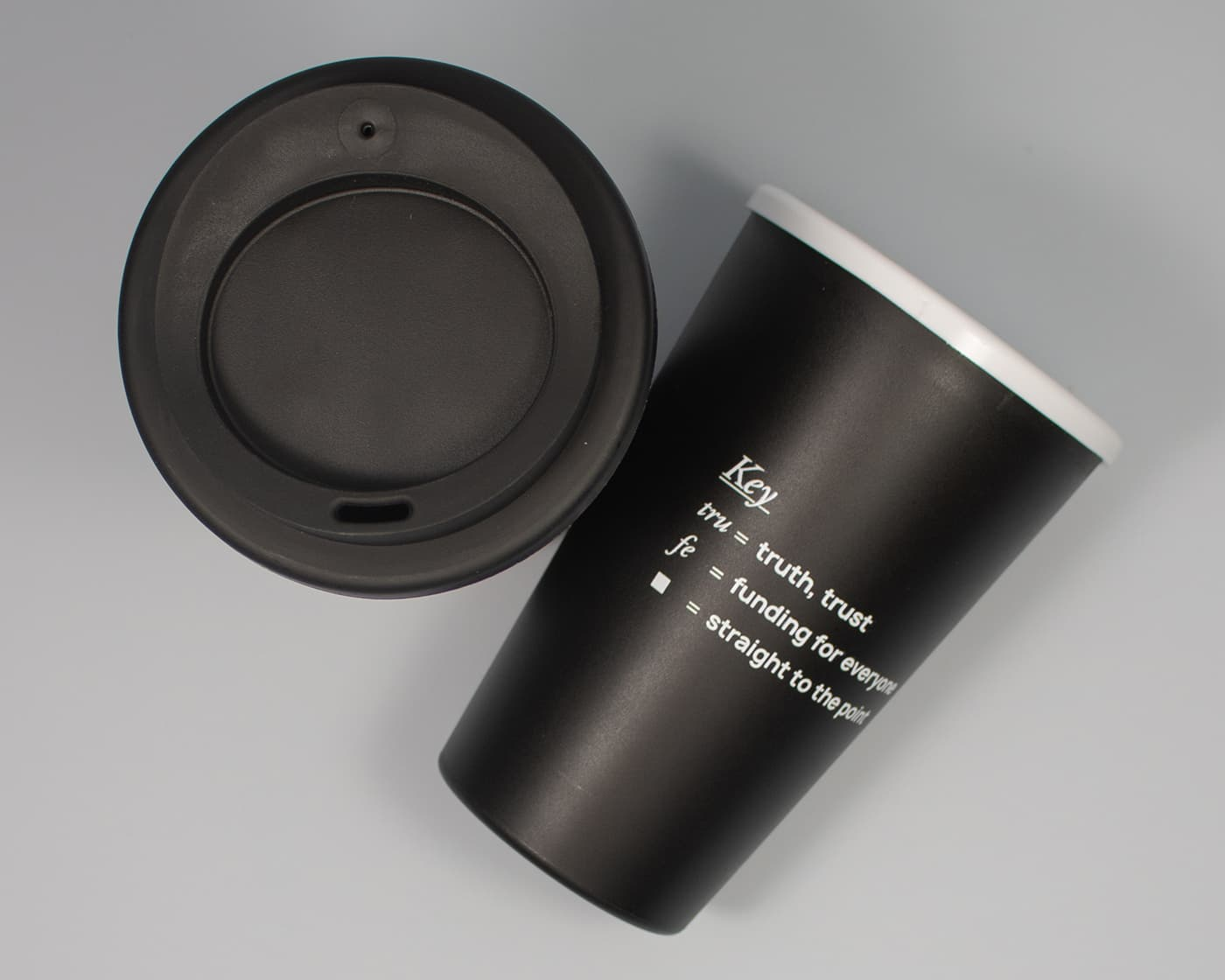Trufe-Branded-Drinks-Cup