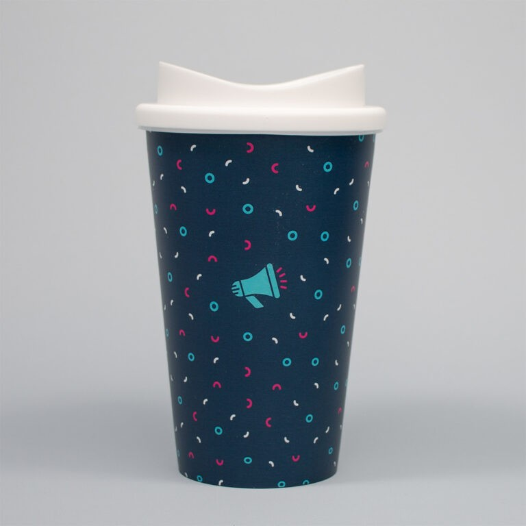 OneCup Reusable Cups