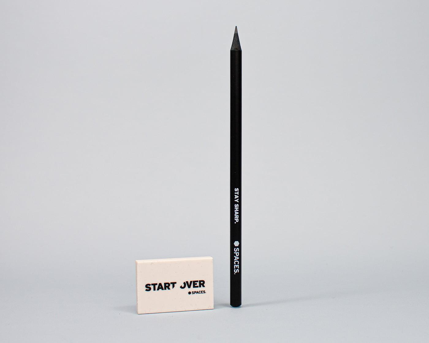 Black-Pencils-Printed-White
