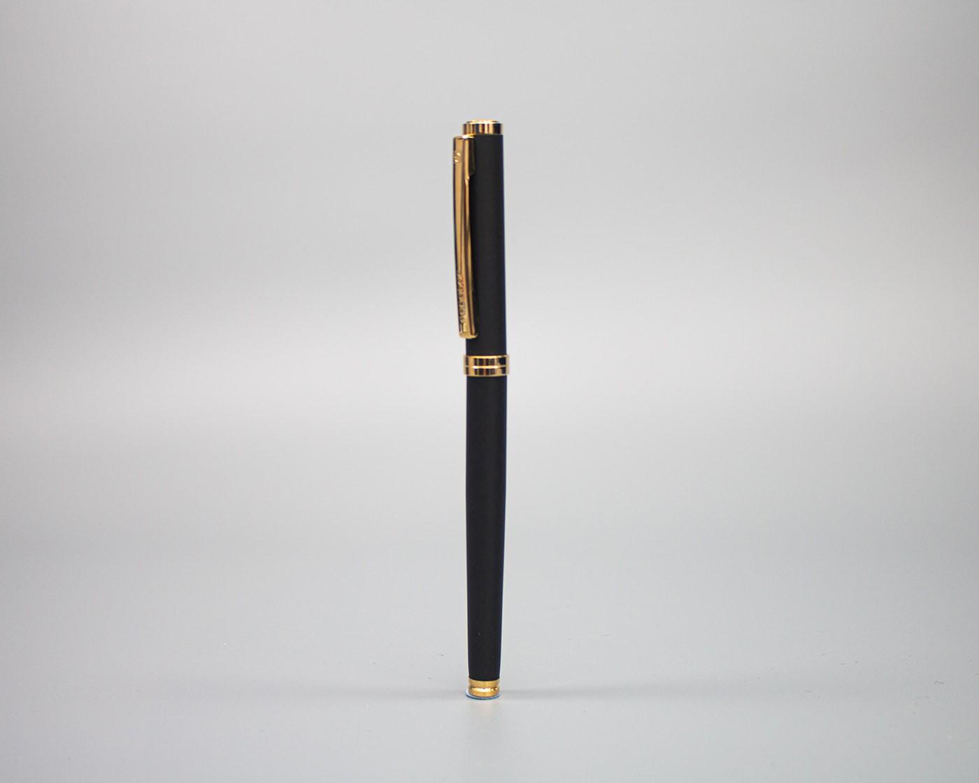 Senator-Delgardo-Metal-Pens