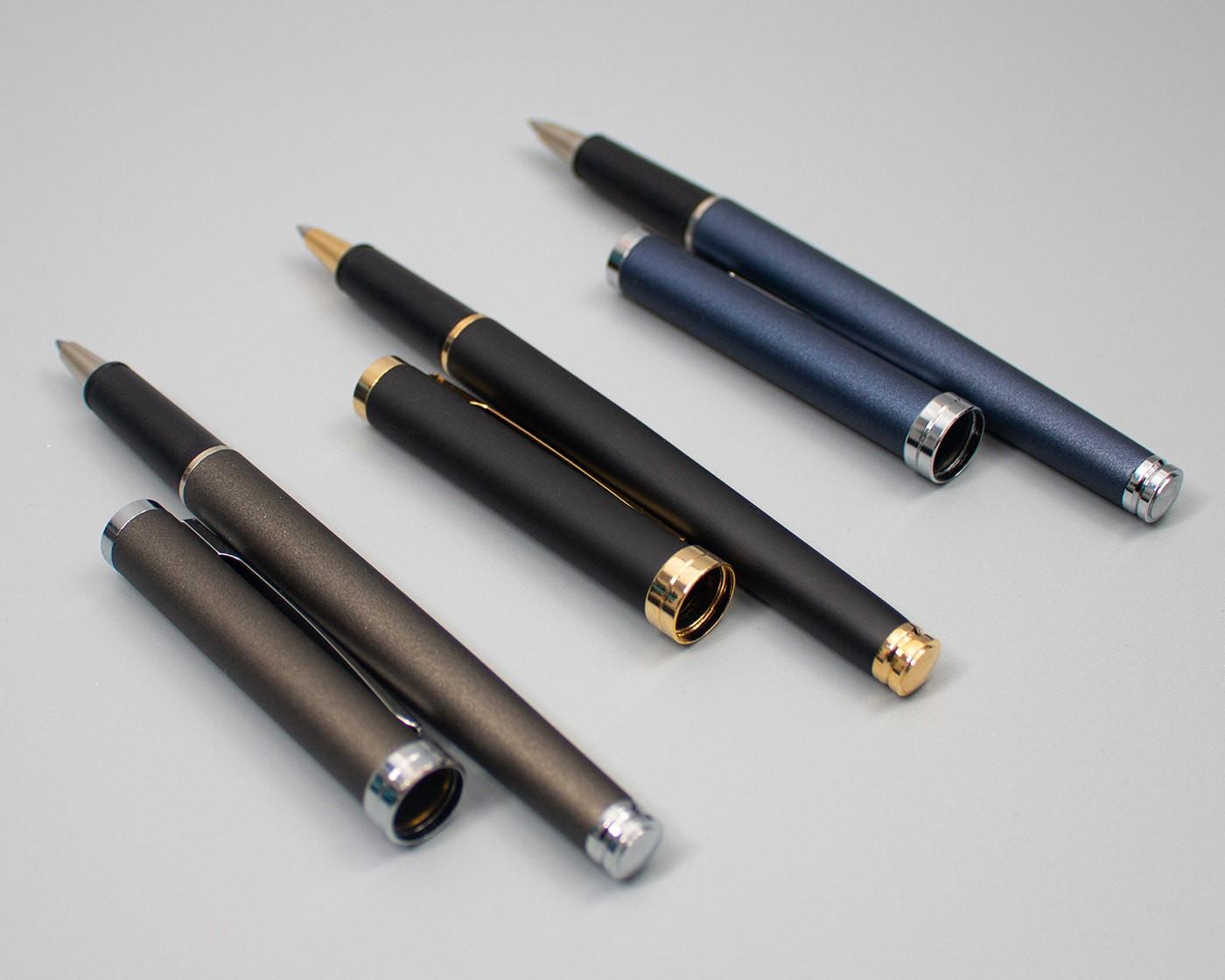 Senator-Metal-Pens-Engraved