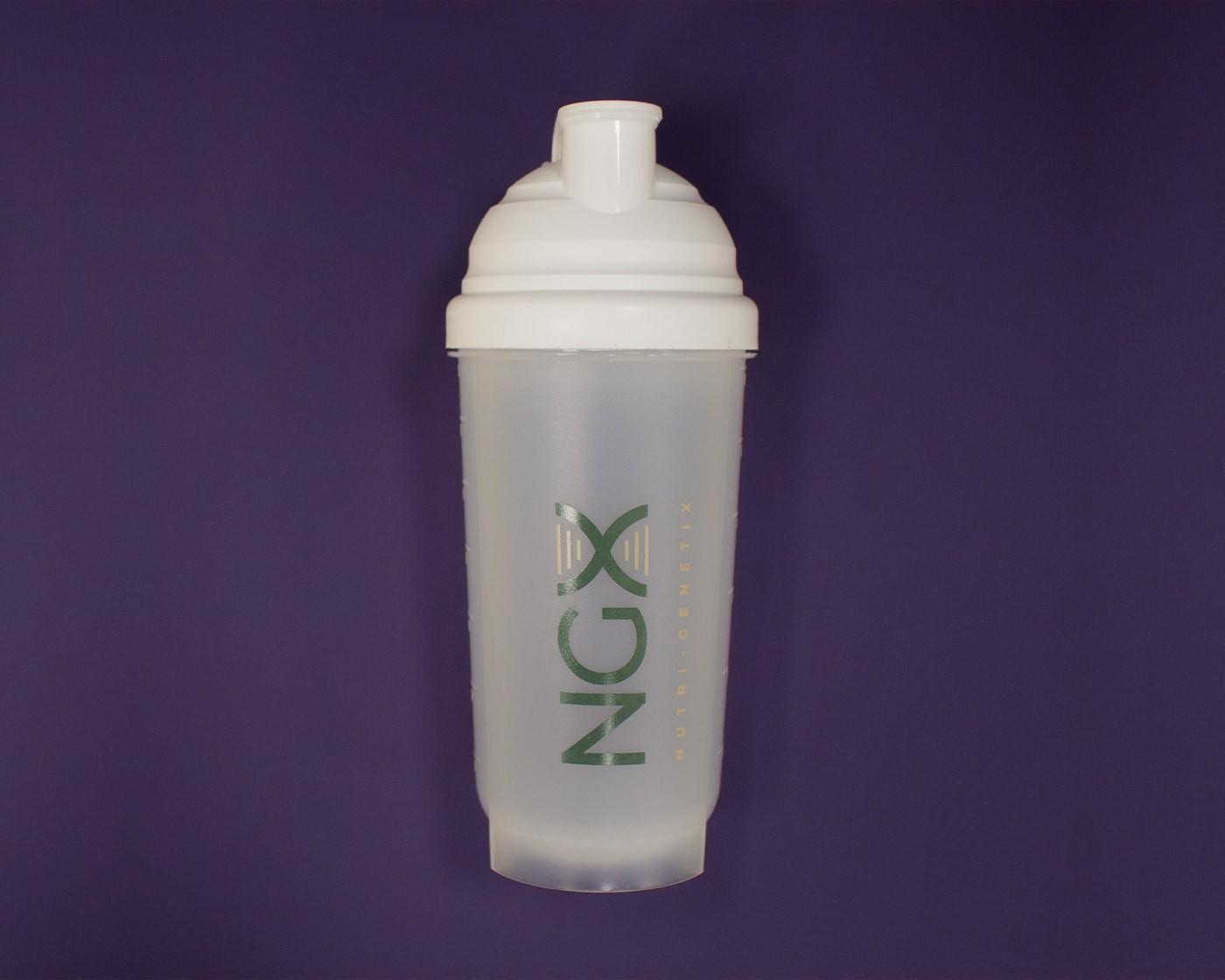 Protein-Shaker-Bottle---NGX-2