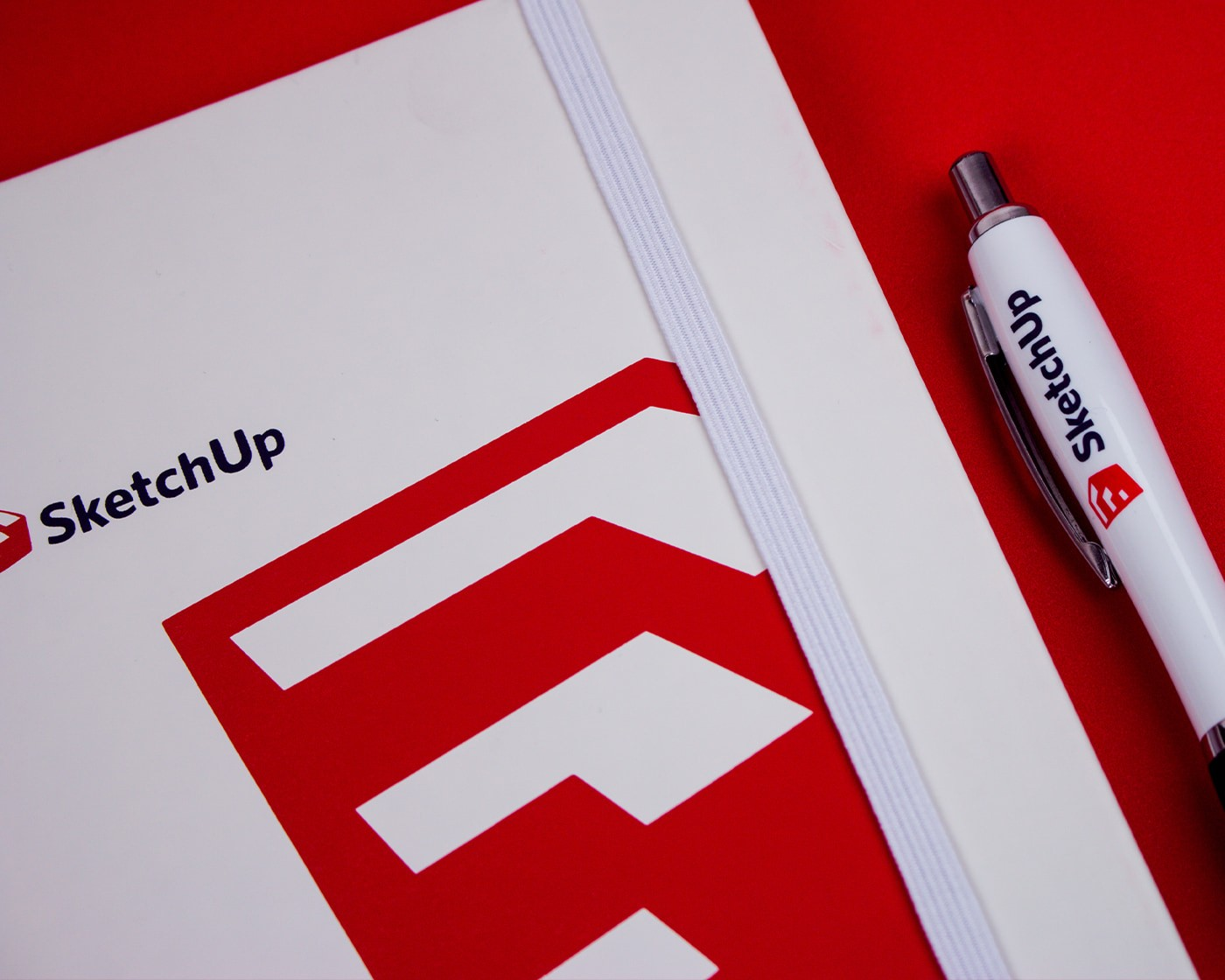 Branded-Notebooks