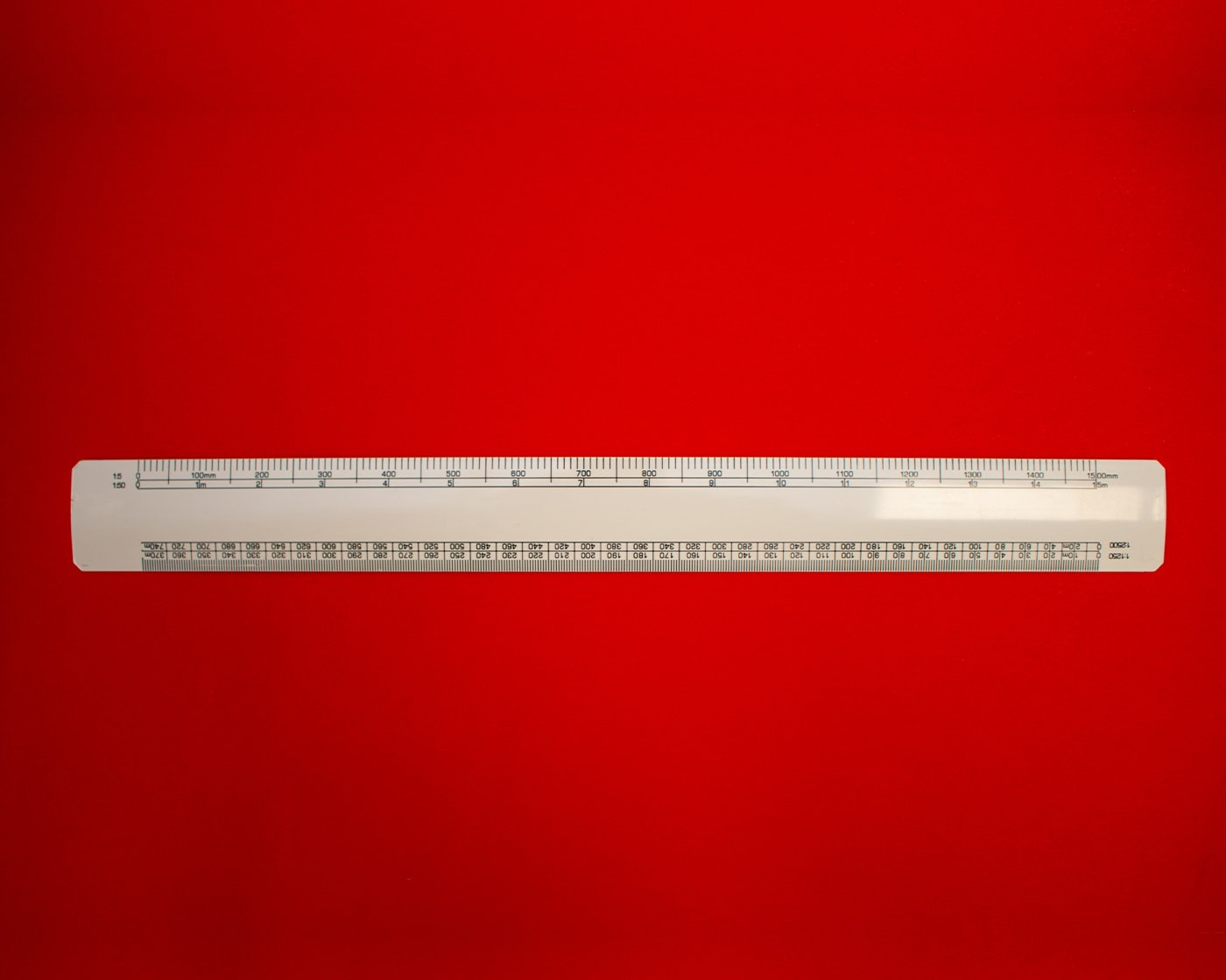 Branded-Scale-Ruler