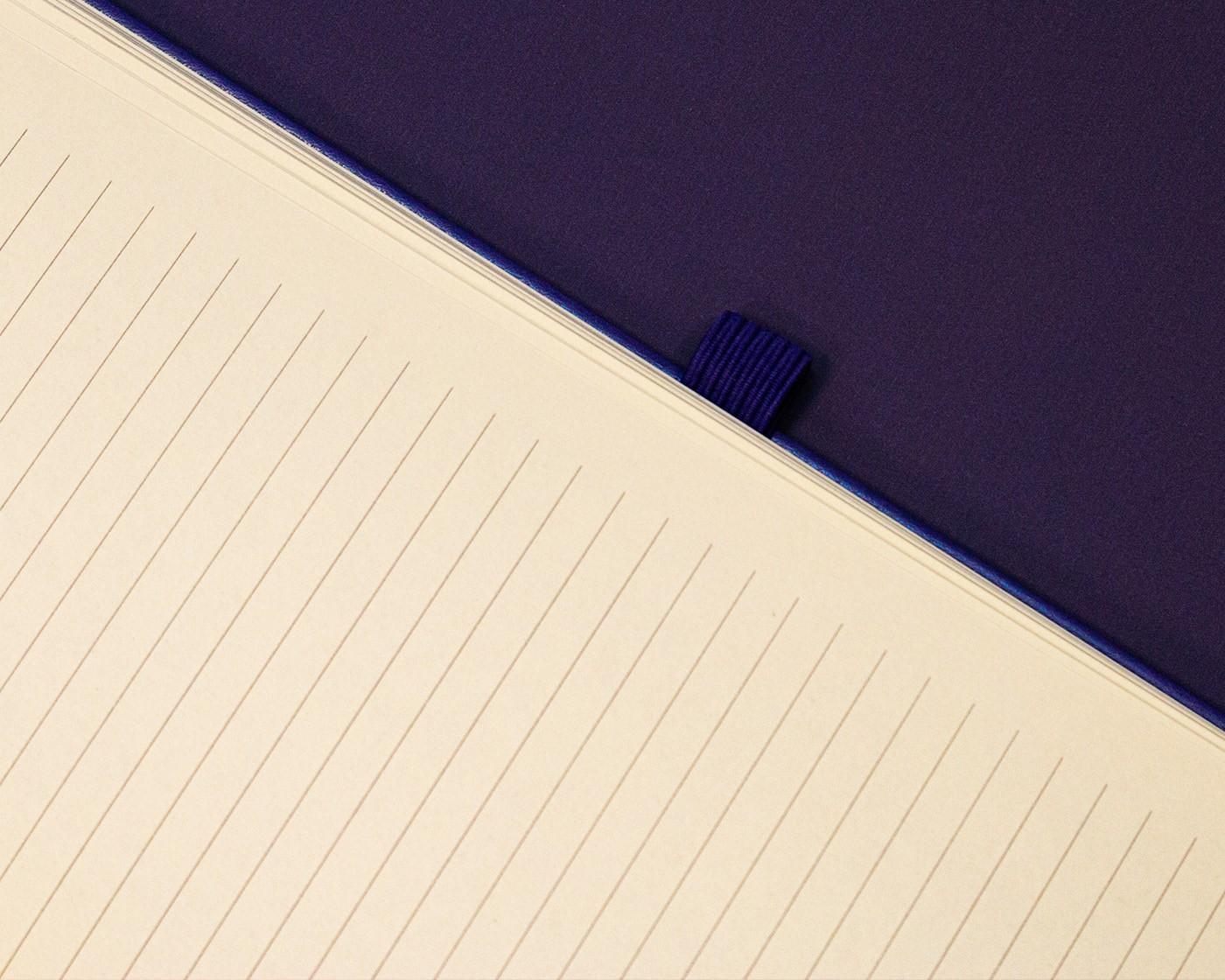 Corporate-Notebook-Paper