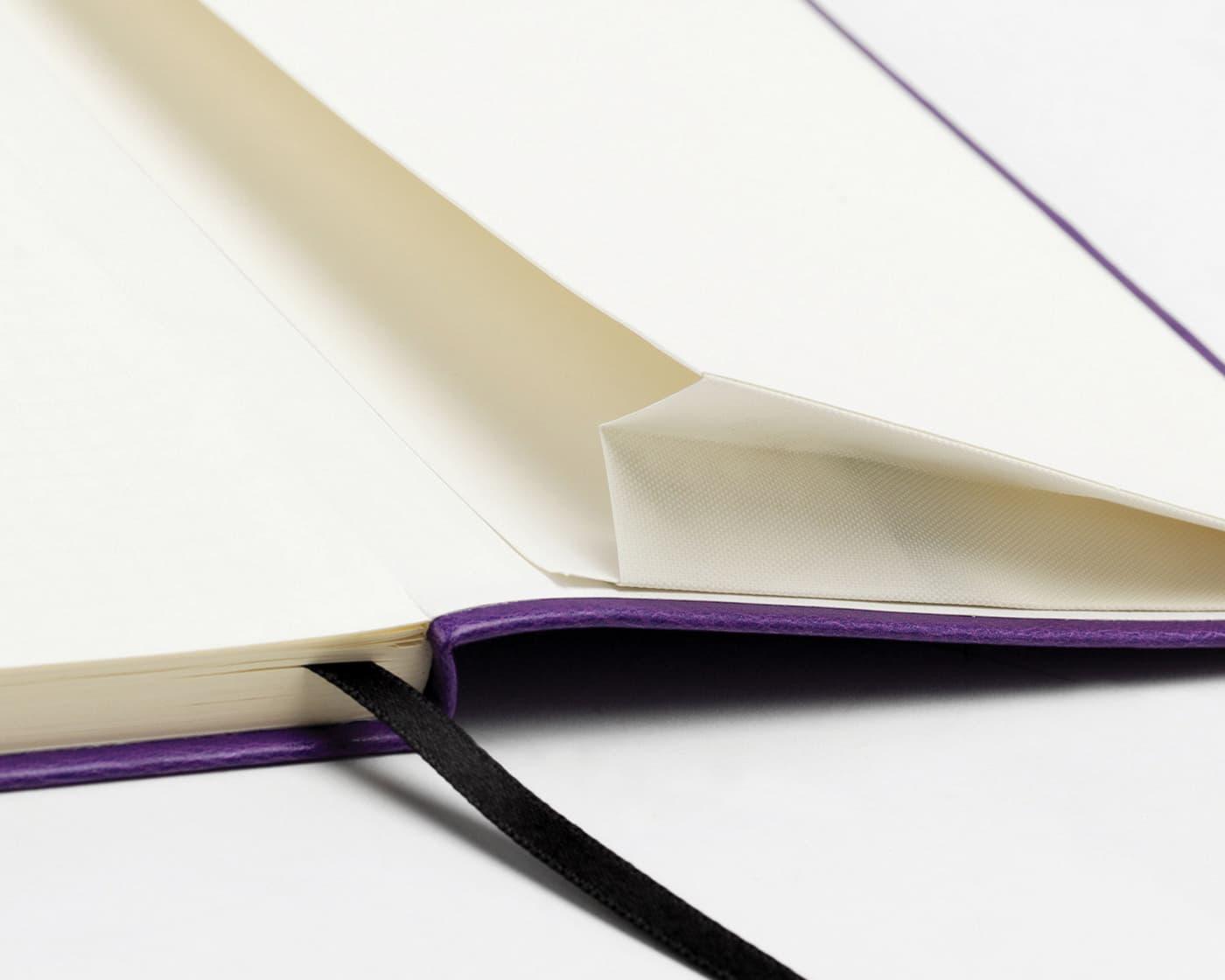 Envelope-Pocket-in-Notebook