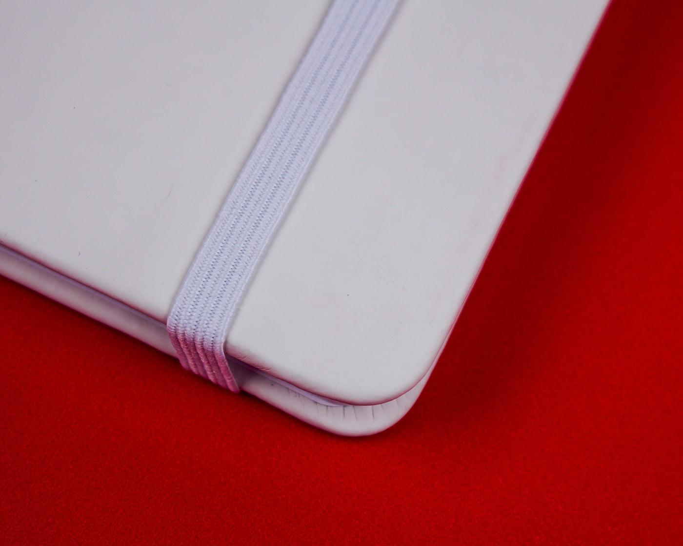Notebook-Close-Up-Quality