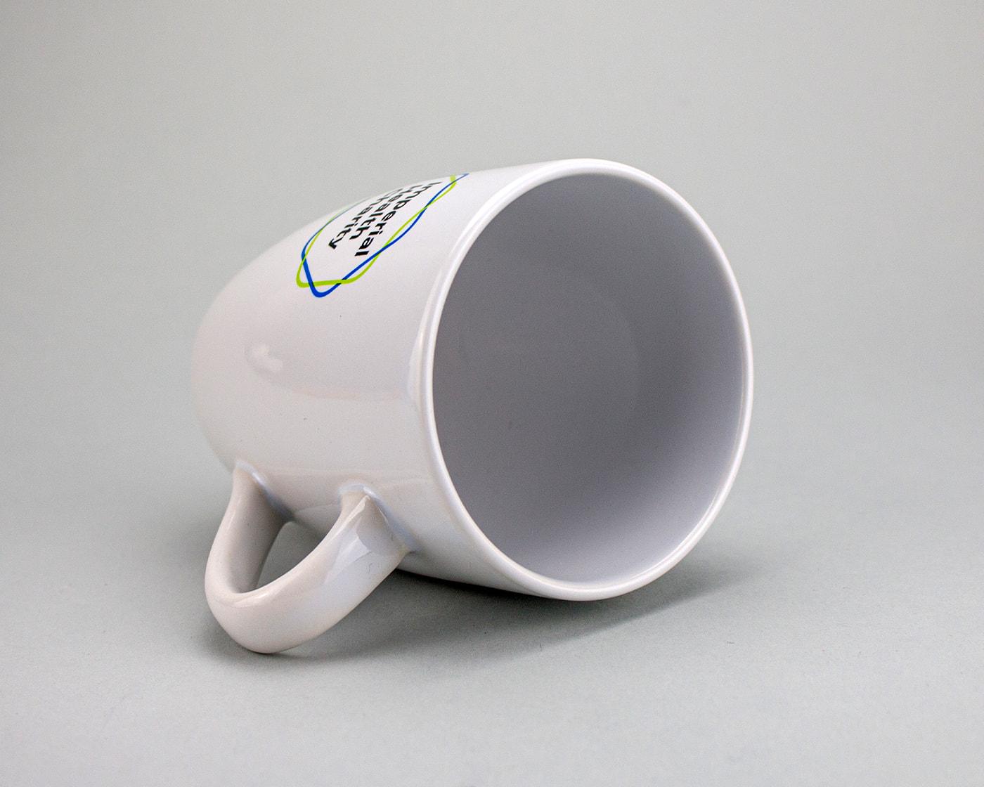 Easy-Clean-Branded-Mug