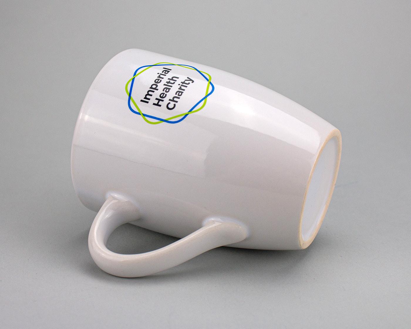 Marrow-Mug-Printing-2-Colour