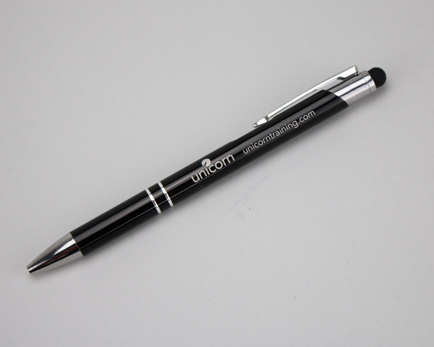 Tablet-Friendly-Printed-Pen