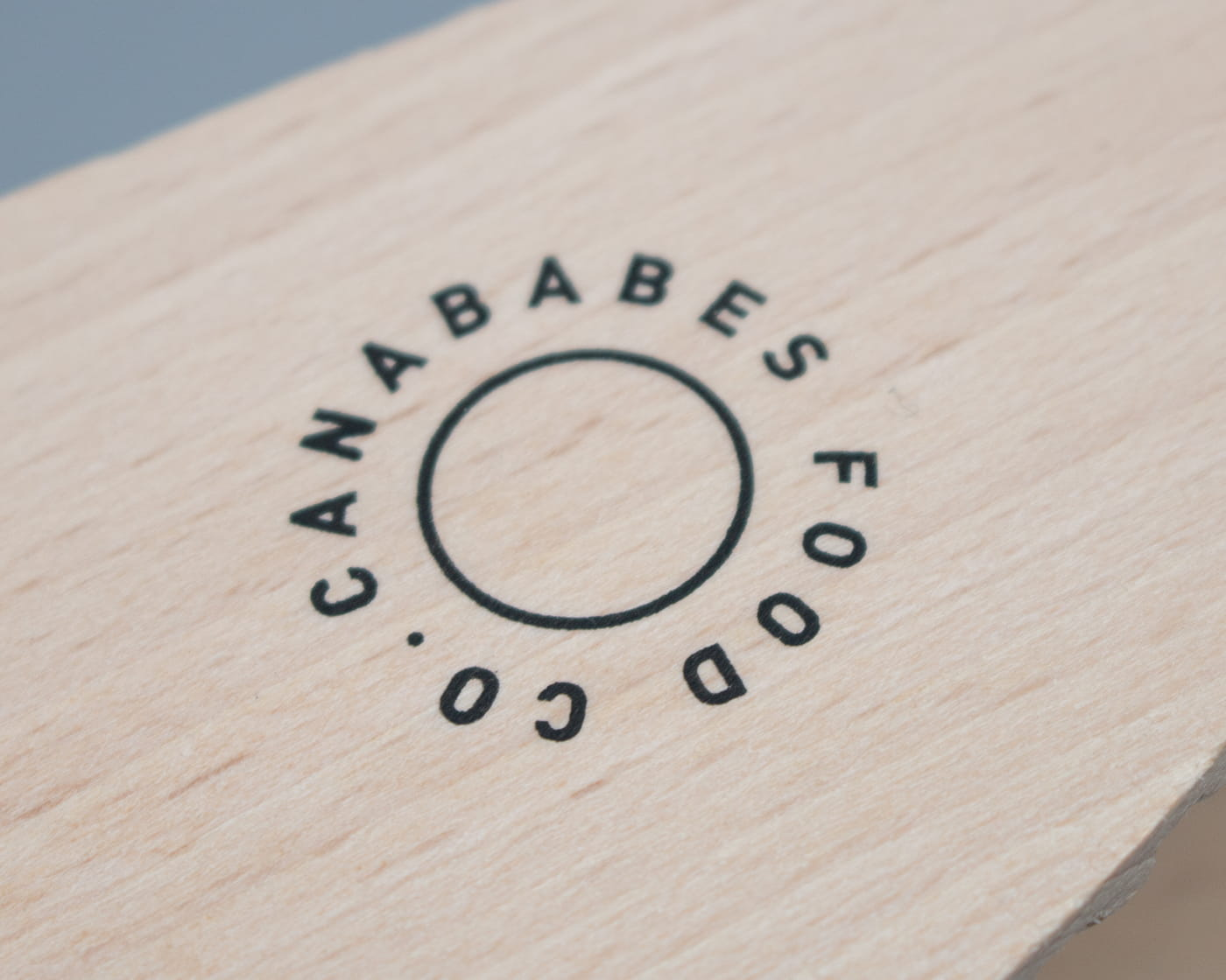 Wooden-Branded-Food-Products