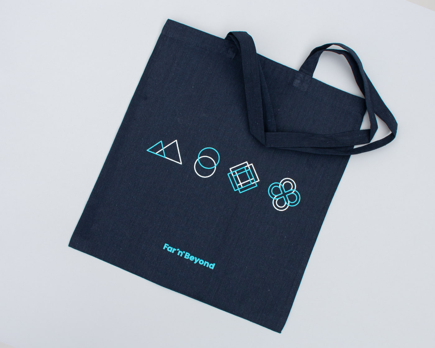 Branded-Tote-Bag-Recyled