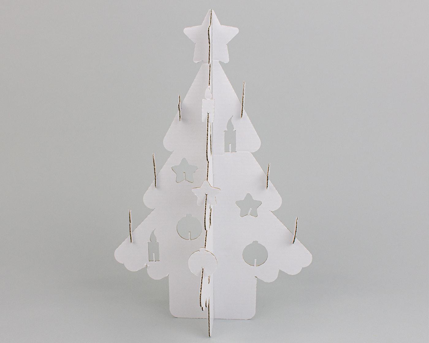 Decorate-Desktop-Xmas-Tree
