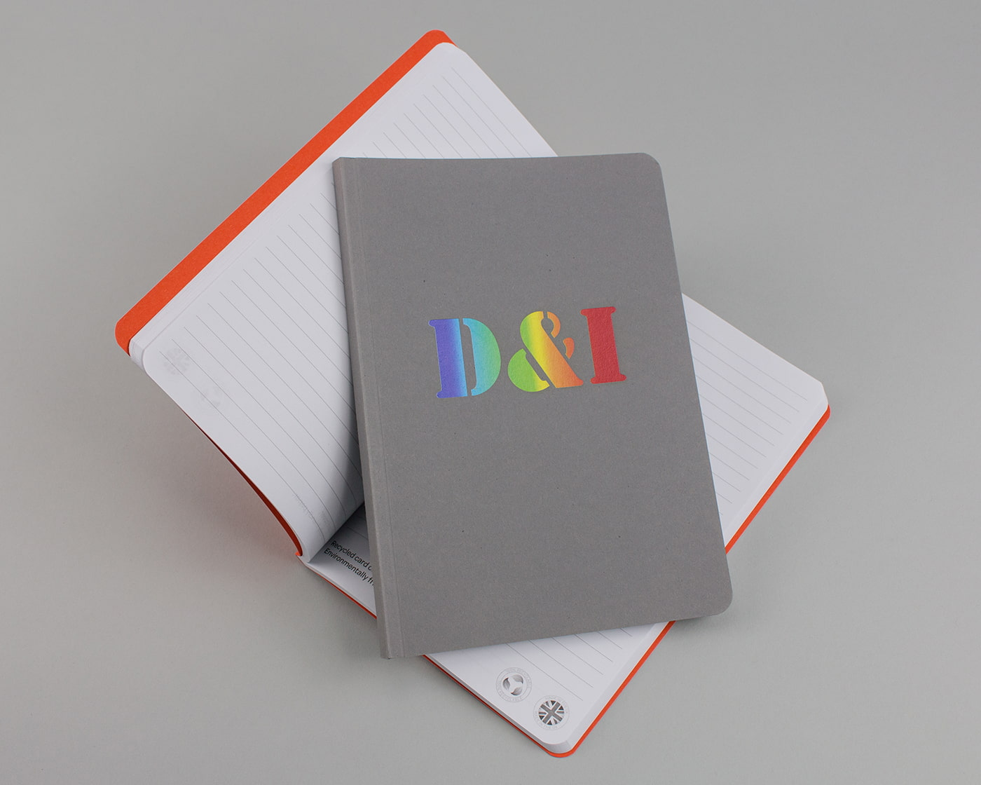 Flexible-Notebooks