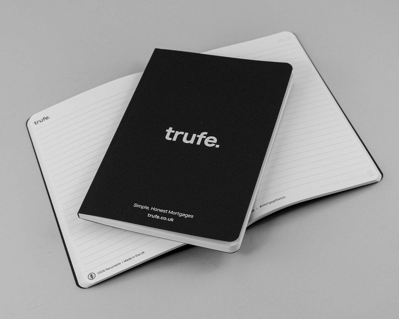 Branded-Eco-Friendly-Notebook