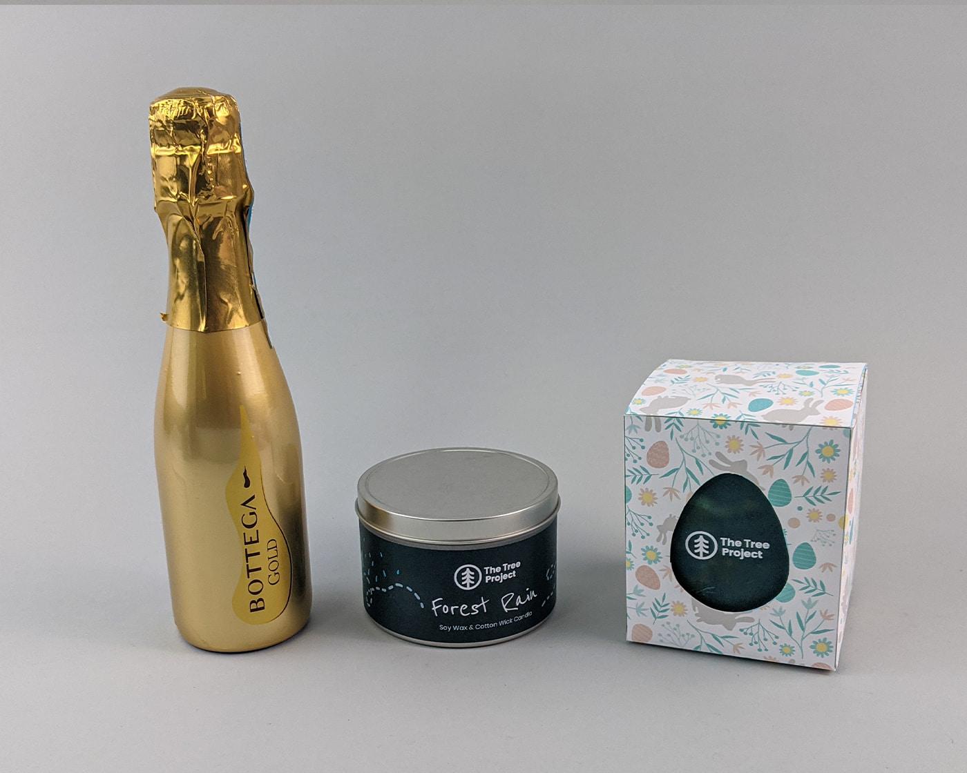 Mini-Party-Box