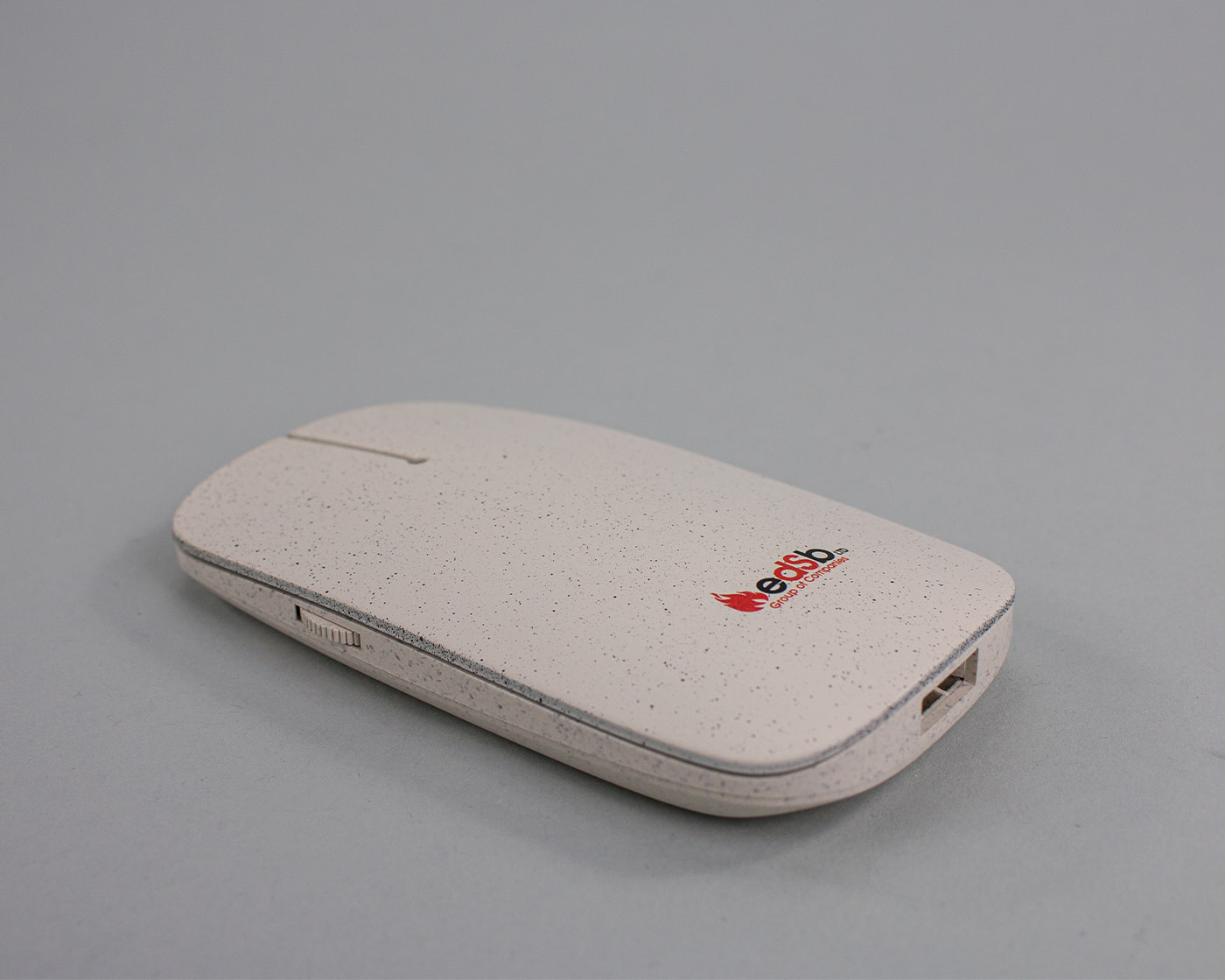 Promotional-Mouse