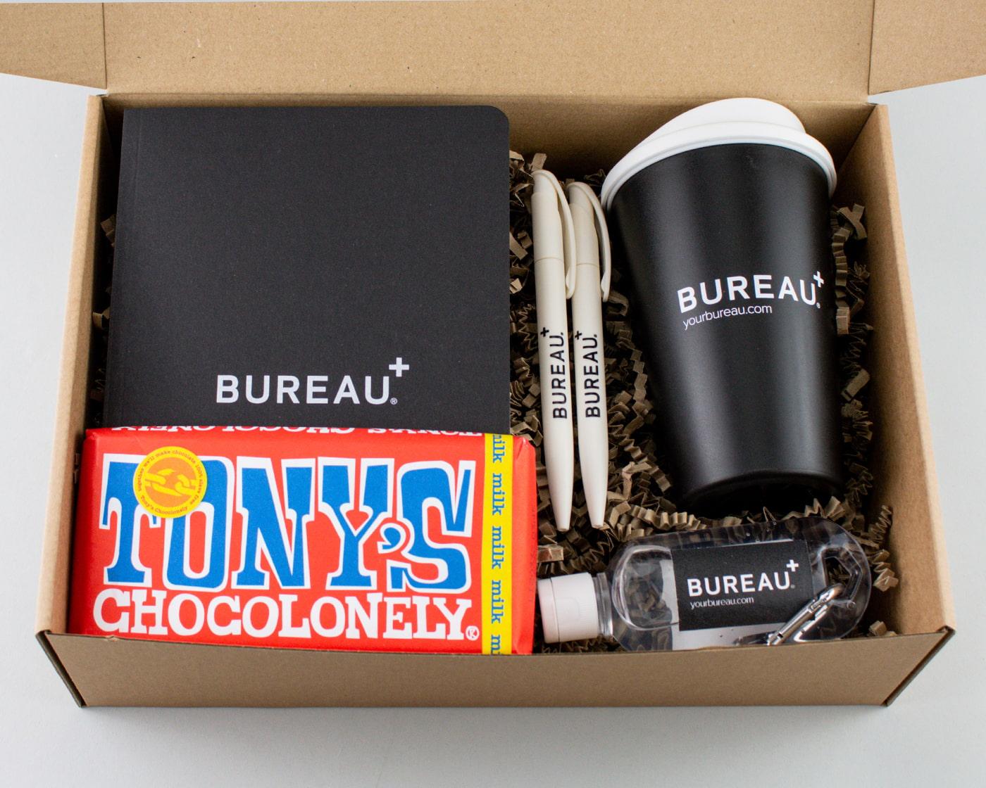 Branded-Gift-Box