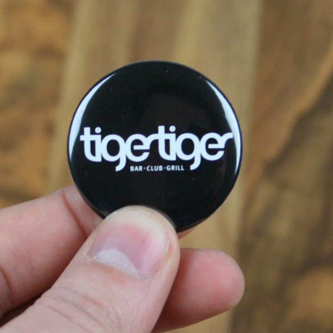 badges-tiger-tiger-2