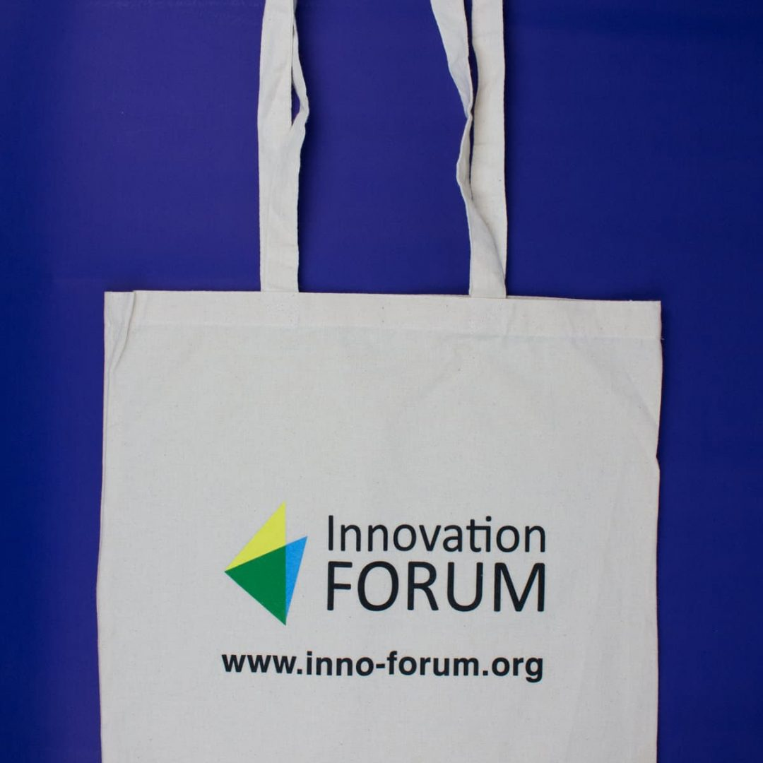 Bags Cotton - Innovation Forum-3