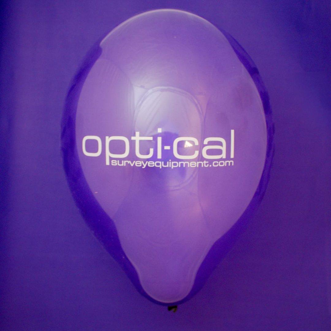 Balloon Printing - Opi-cal Survey-6