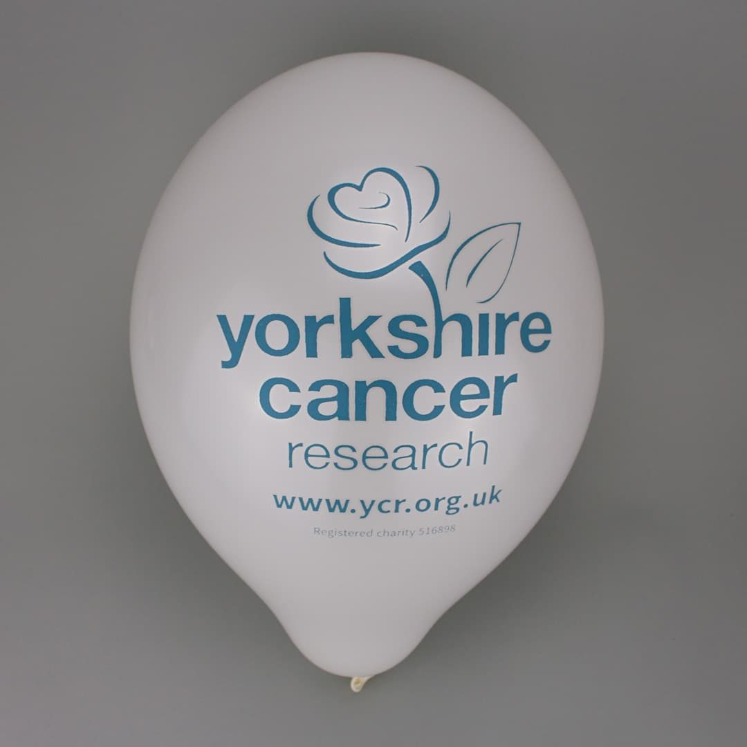 Balloon-Printing---Yorkshire-Cancer-Research-2