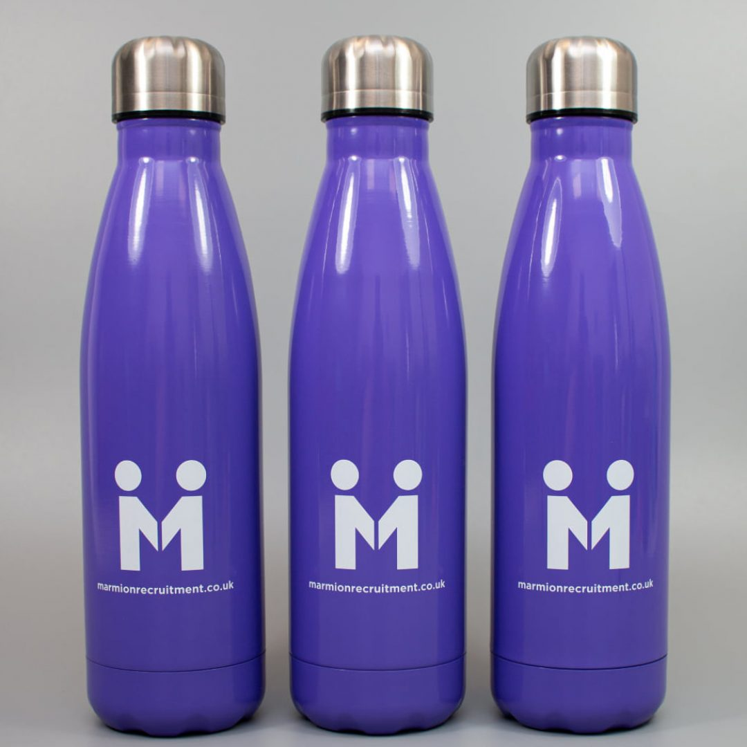 Bottles-Marmion-Recruitment-3