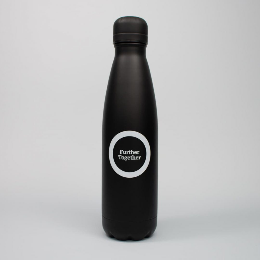 Branded-Water-Bottle-Printers