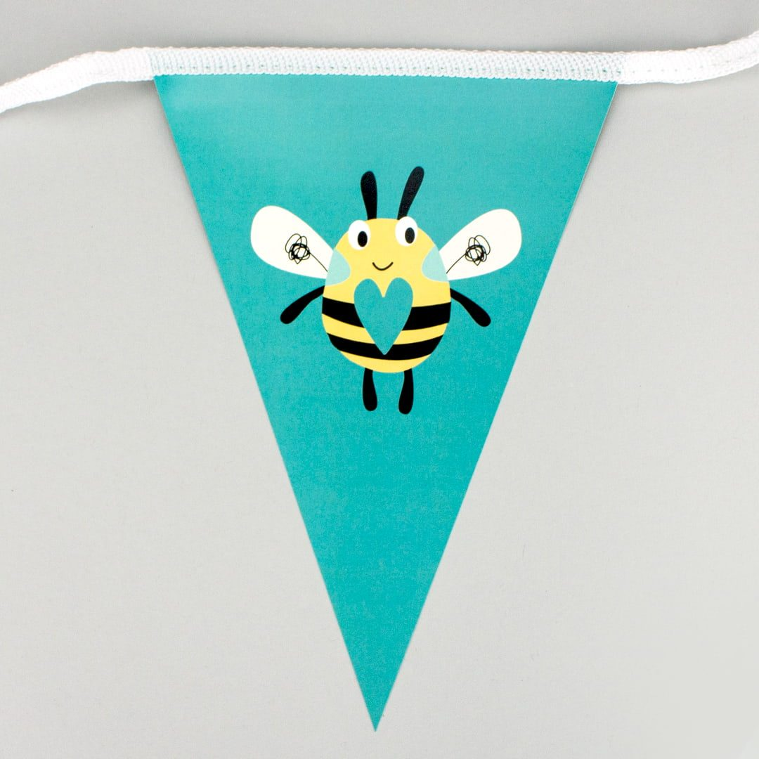 Featured-Image---Bunting---Blade-Rose-Animals-31