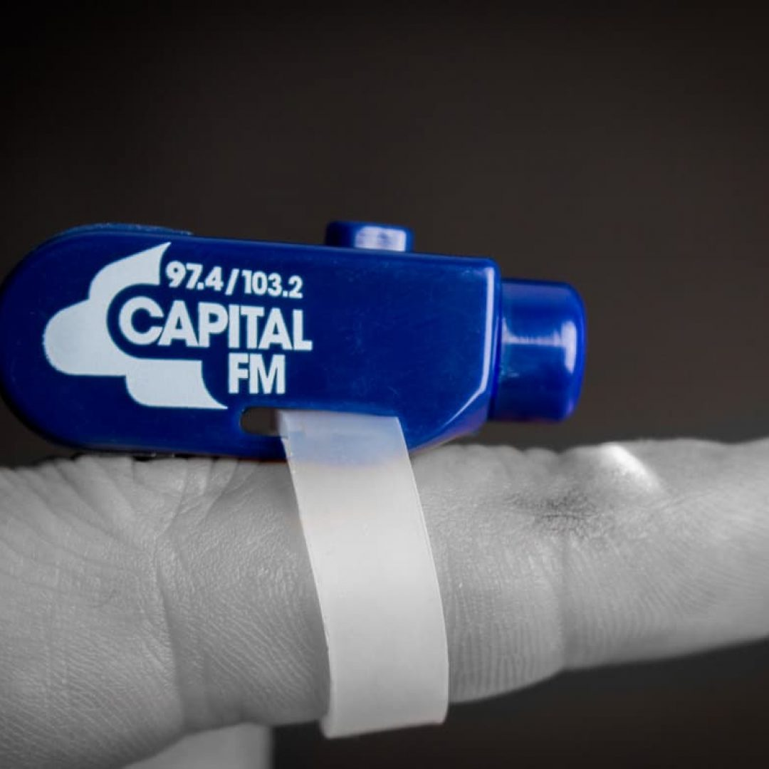 finger-lights-printing-capital-fm-1