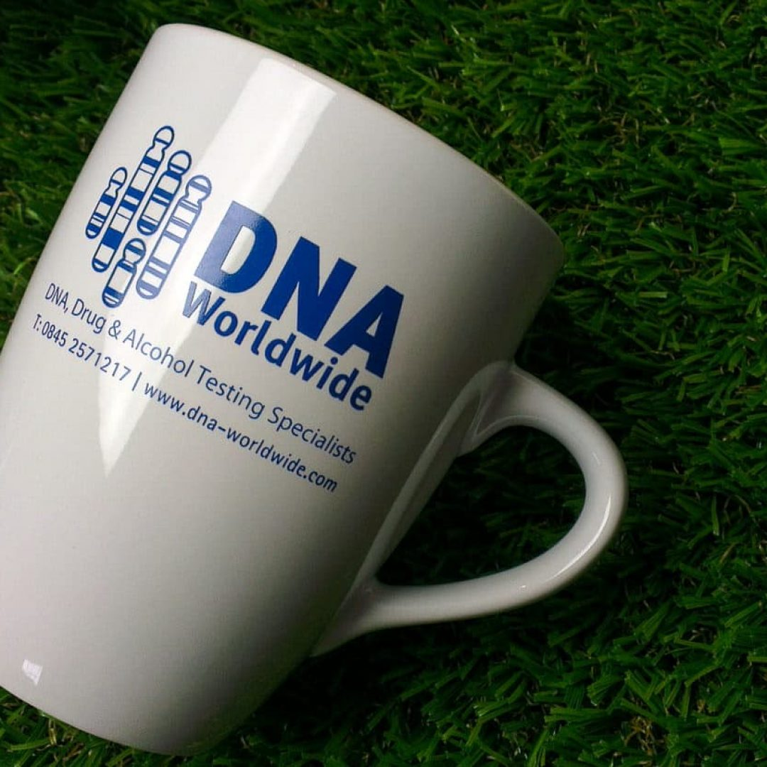 mug-printing-dna-worldwide-8