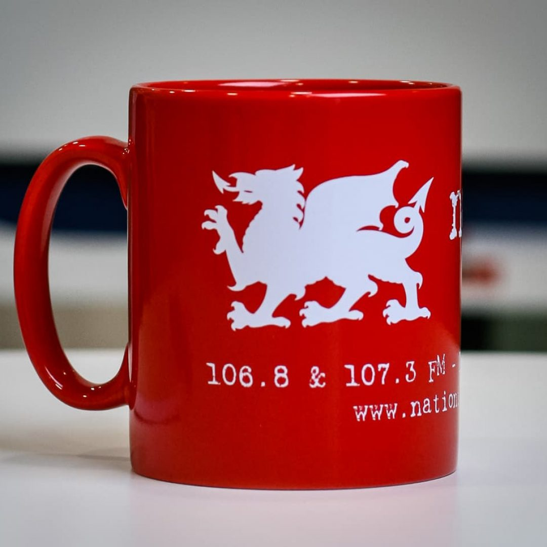 mug-printing-national-radio-3